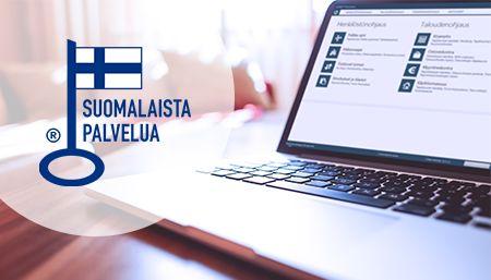Suomalaista-palvelua.png