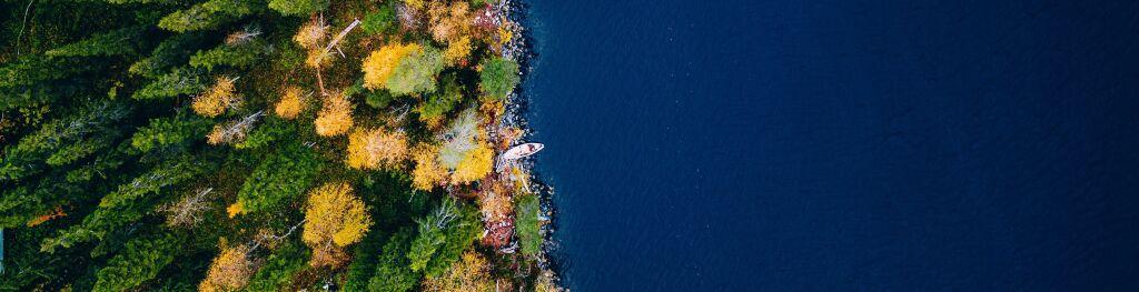 Yritysvastuu rantaviiva Suomi